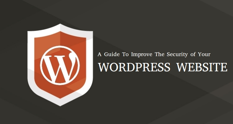 Guide to secure WordPress Site from Hackers