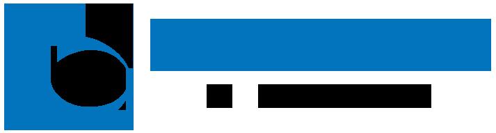 blogging-house-logo