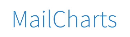 MailCharts Logo