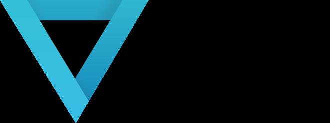 Vero Logo